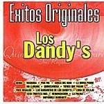 Los Dandys Exitos Originales