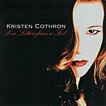 Kristen Cothron Love Letters From A Fool