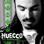 Huecco Se Acabaron Las Lagrimas (Dueto Con Hanna)(Single)