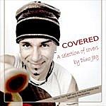 Dino Jag Covered (5-Track Maxi-Single)