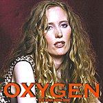 Oxygen New Album Coming Soon! - Ep