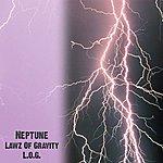 Neptune Lawz Of Gravity (L.o.g.)