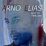 Arno Elias Best Of 1998/2001