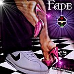 Fade Fancy Dancer - Single