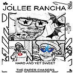 The Paperchasers Jollee Rancher