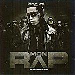 Demon One Mon Rap