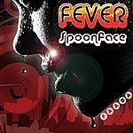 Spoonface Riddim Pak: Fever