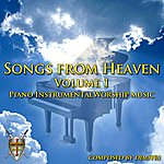 Dimitri Songs From Heaven Vol. 1