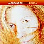 Alessandra Alessandra Canta Dalida