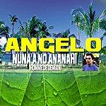 Angelo Nuna A No Ananahi(Homme De Demain)