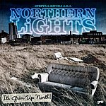 Northern Lights It's Grim Up North EP
