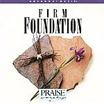 John Chisum Firm Foundation