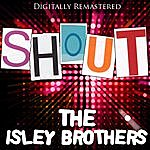The Isley Brothers Shout - (Digitally Remastered 2009)