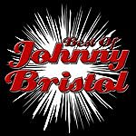 Johnny Bristol Best Of Johnny Bristol
