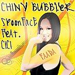 Spoonface Chiny Bubbler (2-Track Single)