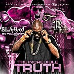 Trae The Incredible Truth (S.L.A.B.-Ed By Pollie Pop)