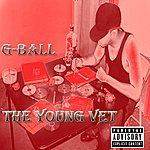 G-Ball The Young Vet