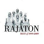 Rajaton The Best Of Rajaton