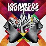 Los Amigos Invisibles Comercial