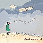 Sherri Youngward She Looks To The Sky
