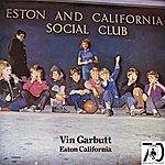 Vin Garbutt Eston California