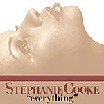 Stephanie Cooke Everything