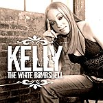 Kelly The White Bombshell