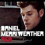 Daniel Merriweather Red (Single)
