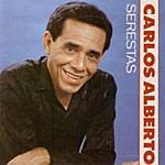 Carlos Alberto Serestas