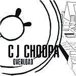 CJ Choopa Overload