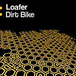 Loafer Dirt Bike