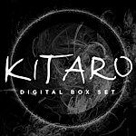 Kitaro Kitaro: Digital Box Set