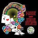D Money Russian Roulette - Single