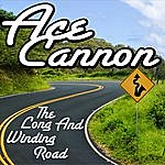Ace Cannon The Long And Winding Road