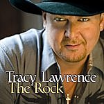 Tracy Lawrence The Rock