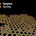 Grayarea Gravity