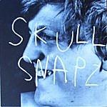Skull Snapz Ep