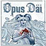 Opus Dai Tierra Tragame