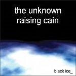 Unknown Raising Cain