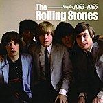 The Rolling Stones Singles 1963-1965 (International Version)