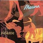 Phauna Paradise
