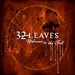 32 Leaves Welcome To The Fall