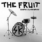 Sander Kleinenberg The Fruit - Remixes