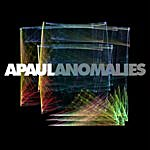 A. Paul Anomalies
