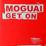 Moguai Get:on