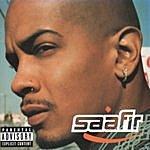 Saafir The Hit List