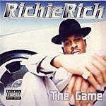 Richie Rich The Game (Parental Advisory)