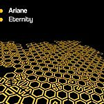 Ariane Eternity