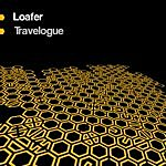 Loafer Travelogue
