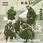 RBL Posse A Lesson To Be Learned